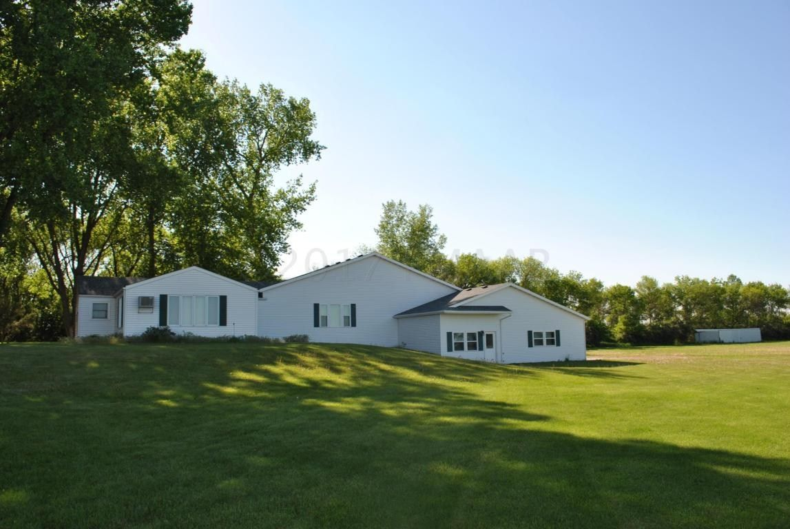 North dakota richland county walcott 58077 - 16710 County Road 2