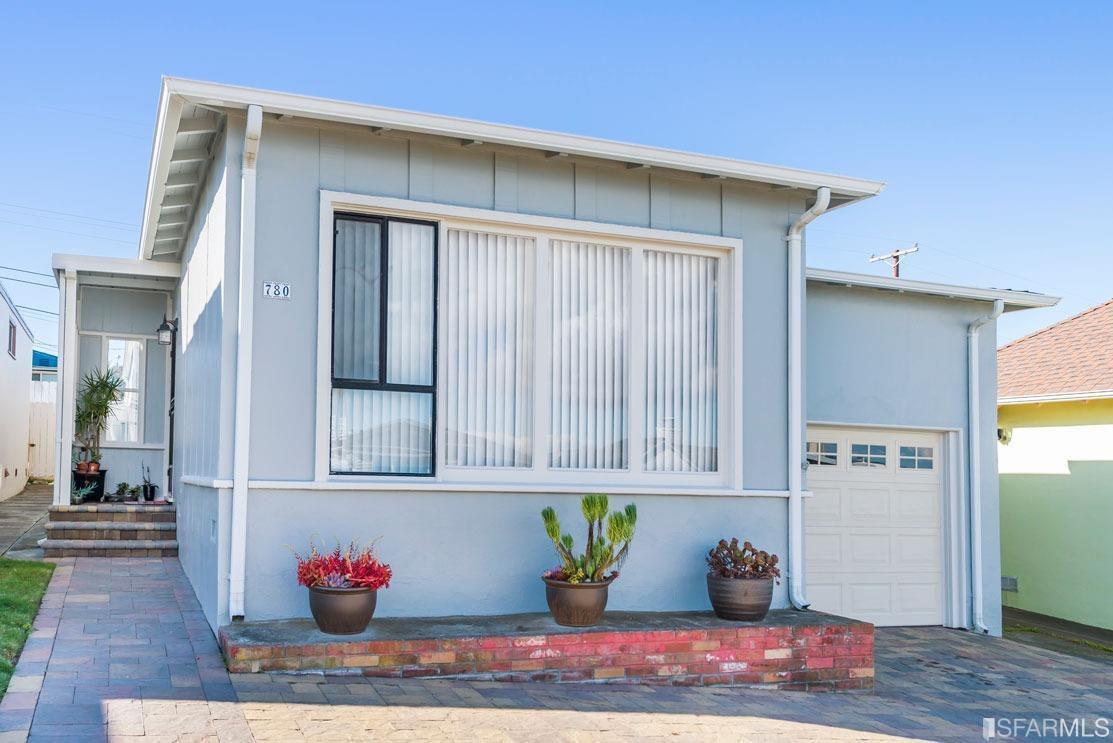780 Skyline Dr, Daly City, CA 94015 | Trulia