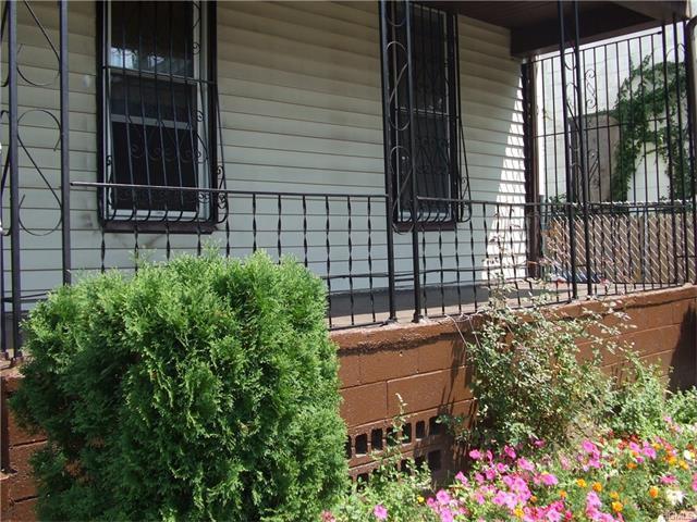 141 S Fulton Ave, Mount Vernon, NY 10550   Trulia