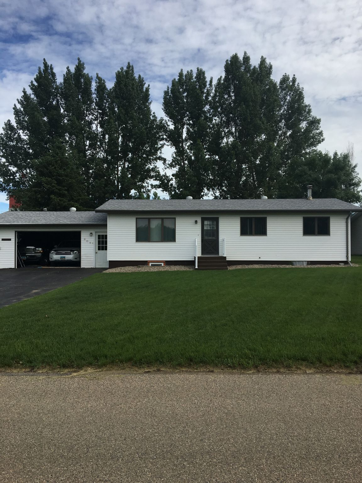 805 2nd St Se Rugby Nd 58368 23 Photos Trulia