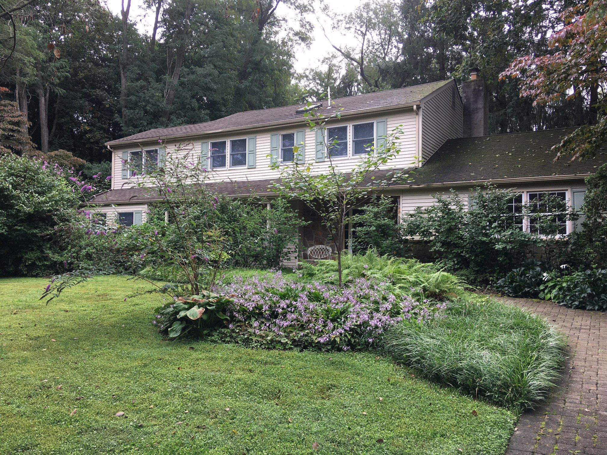 100 wedgewood dr for sale chadds ford pa trulia