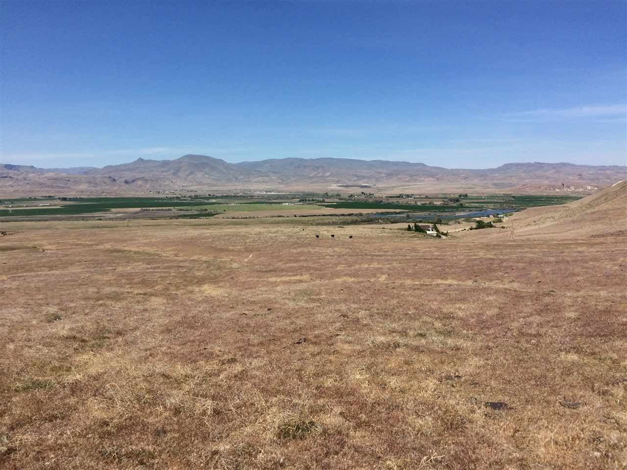 Melba Idaho Map.Tbd Map Rock Rd Melba Id 83641 Lot Land Mls 98706383 12