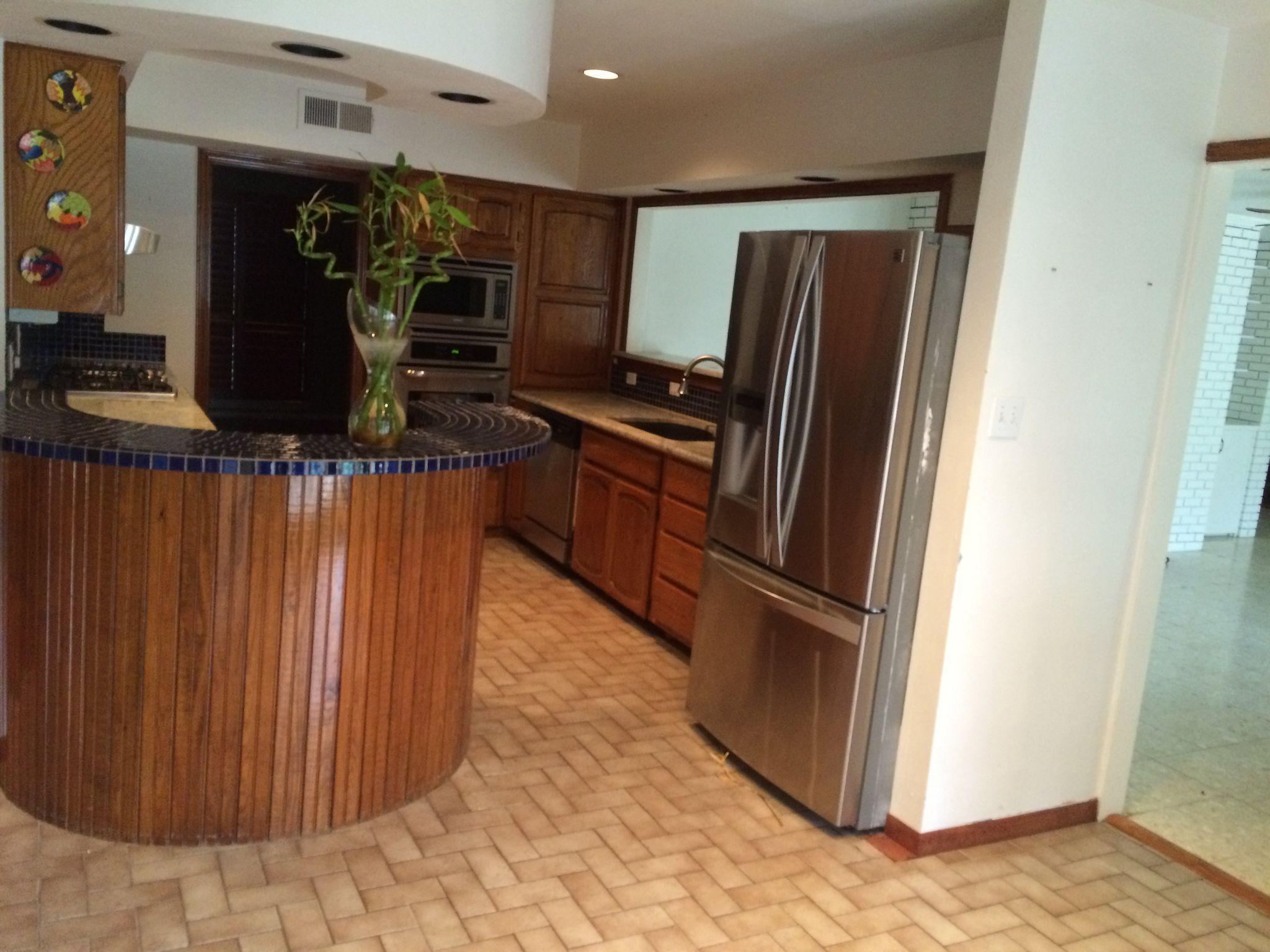208 Gardenview, Castle Hills, TX 78213 | Trulia