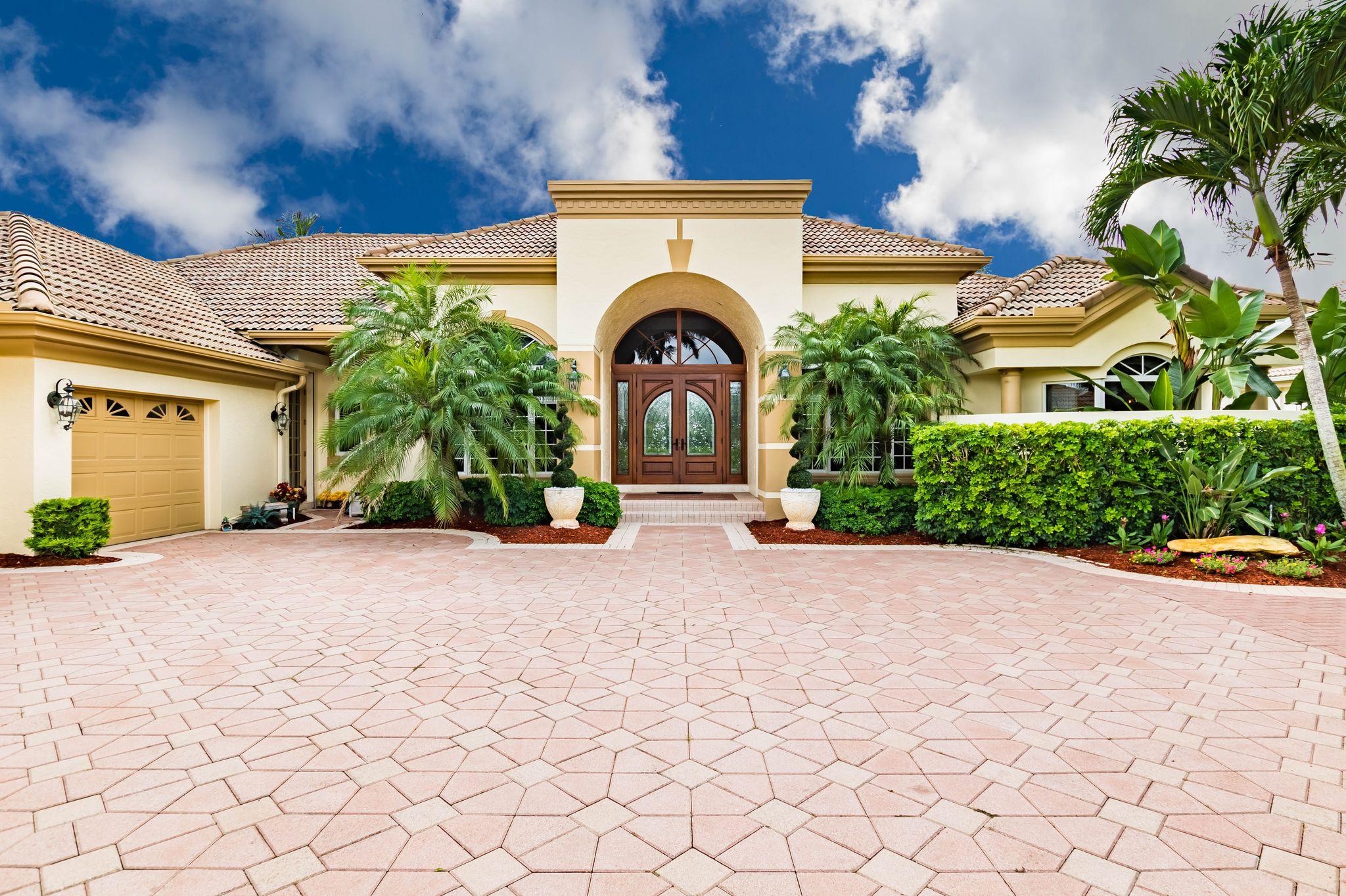 1691 Cypress Row Dr For Sale - West Palm Beach, FL | Trulia