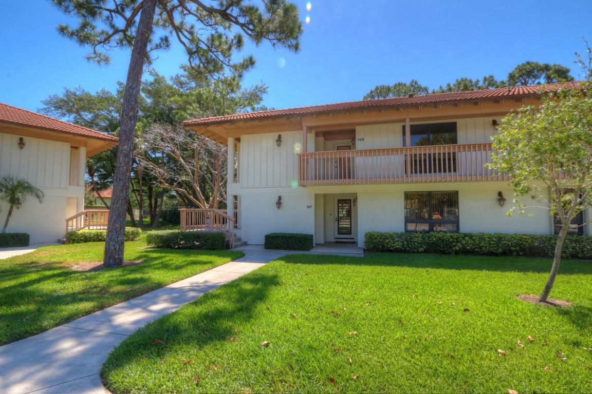 123 Brackenwood Rd For Sale - Palm Beach Gardens, FL | Trulia