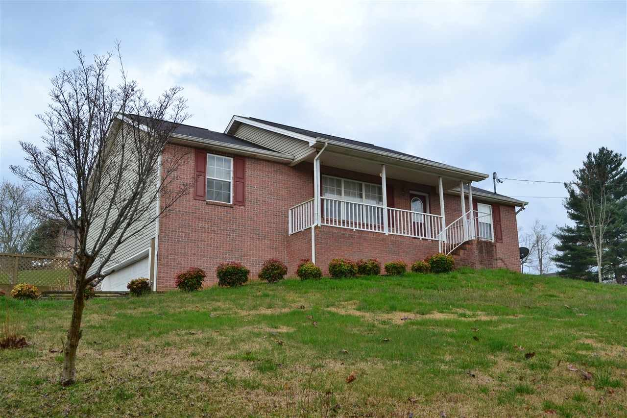 807 Hemlock Ct, Seymour, TN 37865 - 3 Bed, 2 Bath Single-Family Home - MLS  #582761 - 10 Photos | Trulia