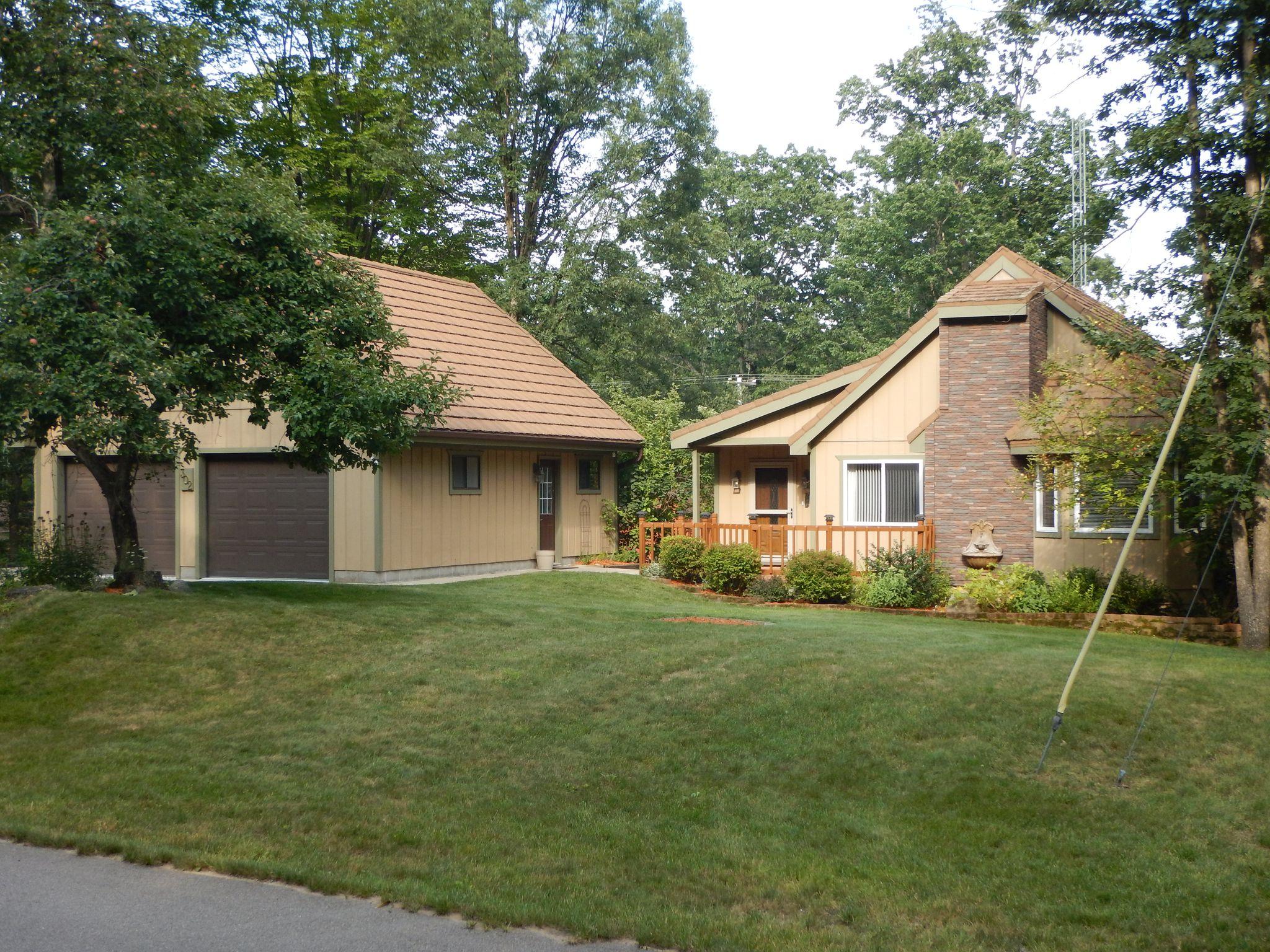 302 ridgedale dr roscommon mi 48653 estimate and home details