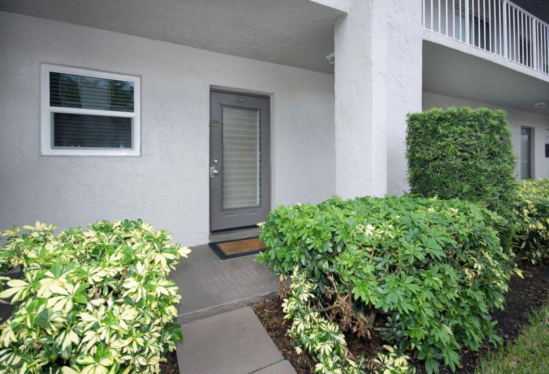2860 SW 22nd Ave #4050, Delray Beach, FL 33445 - Estimate and Home ...