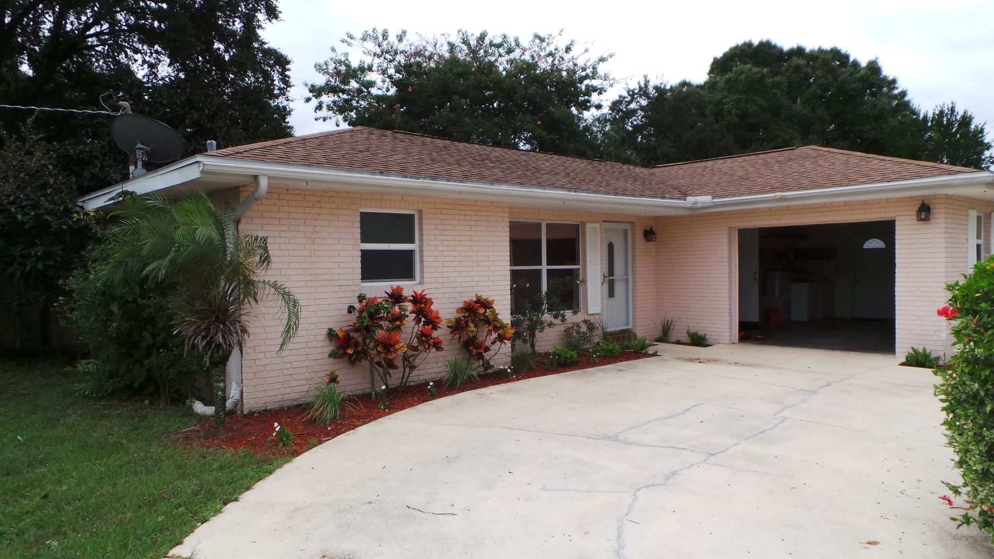 216 paine dr winter haven fl 33884 estimate and home details