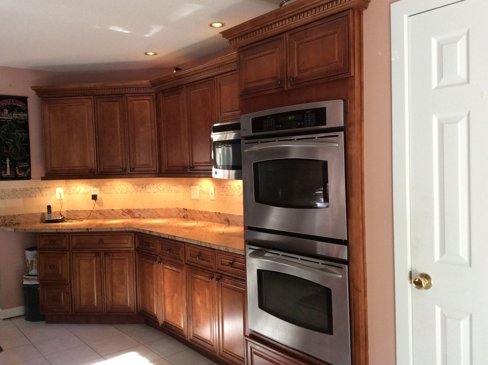 Kitchen cabinets middletown ct - 133 Brookview Ln