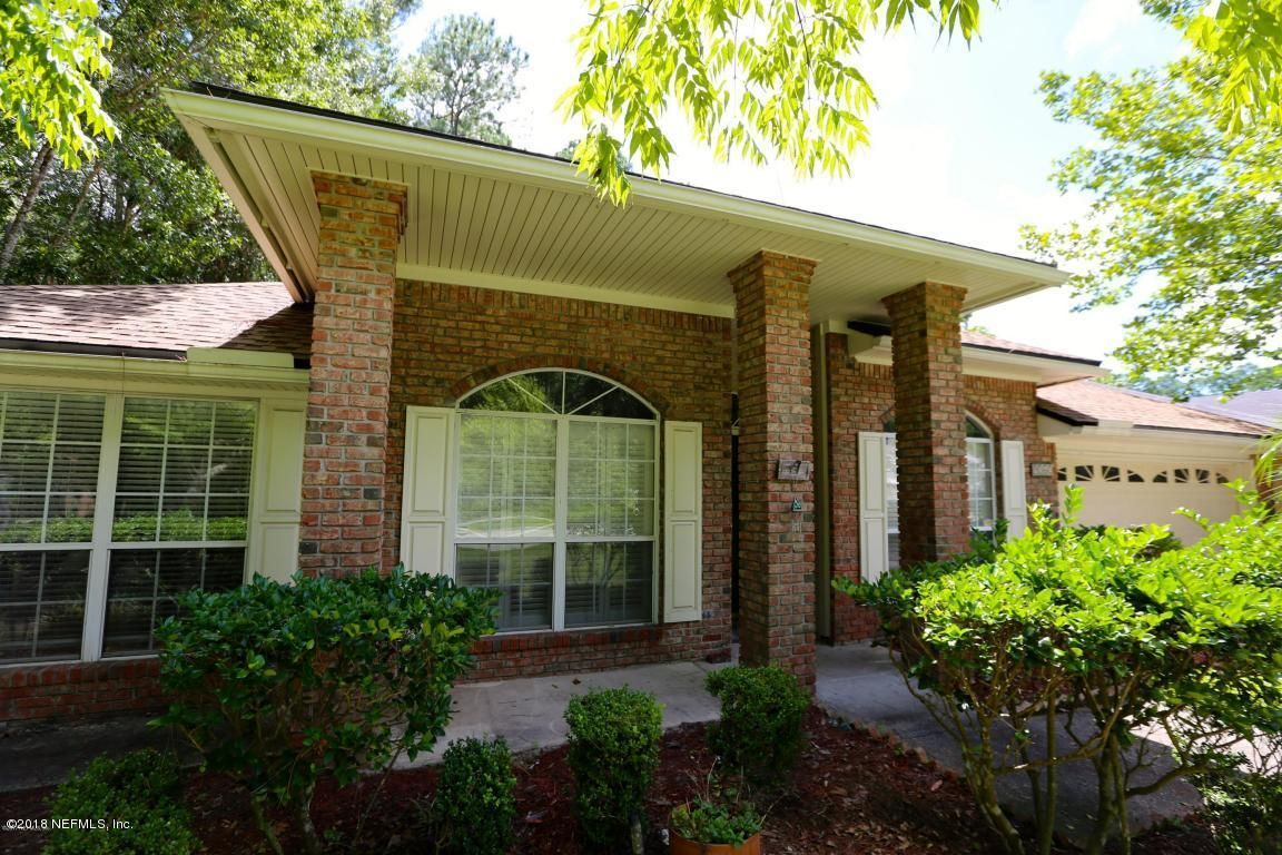 9362 Mill Springs Dr, Jacksonville, FL 32257 | Trulia