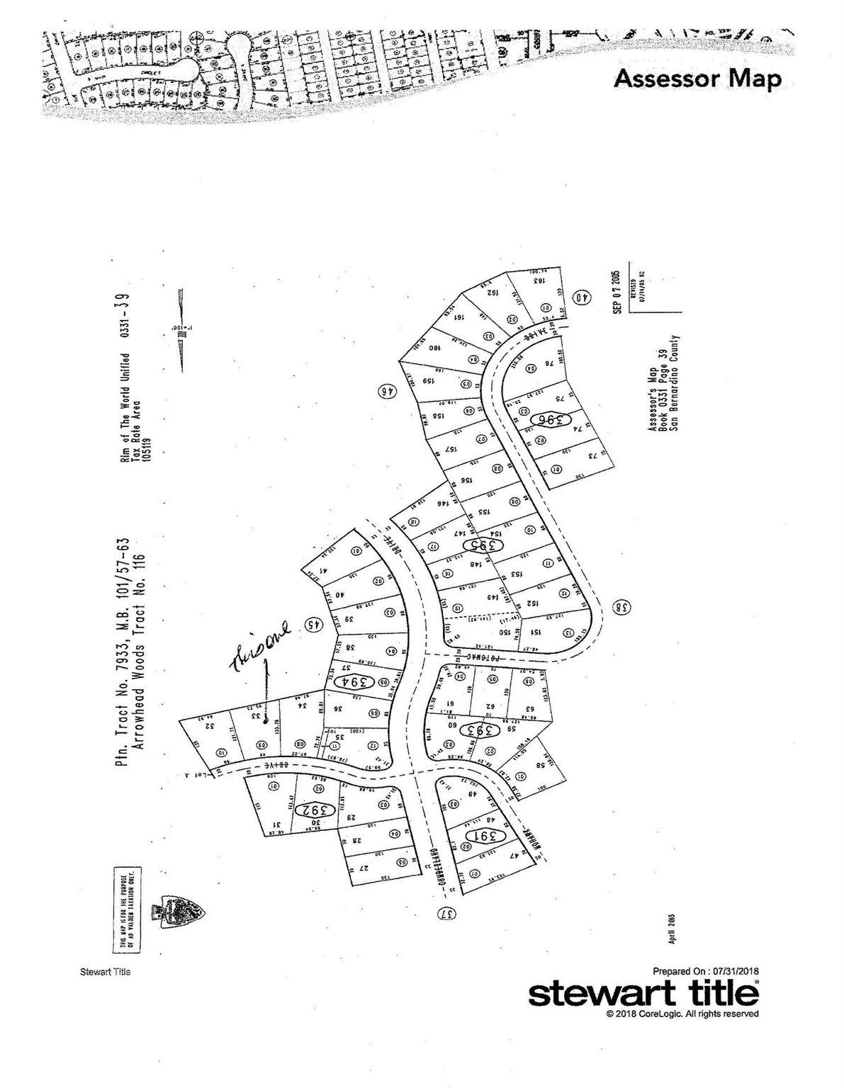 Diagram of elevation lake arrowhead data wiring diagrams 28989 mohawk dr lake arrowhead ca 92352 trulia rh trulia com lake arrowhead resort lake arrowhead publicscrutiny Gallery