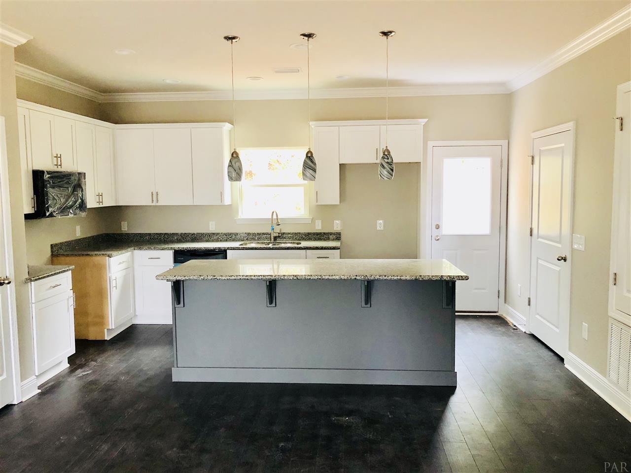 2480 Toni St, Pensacola, FL 32504 - Estimate and Home Details | Trulia