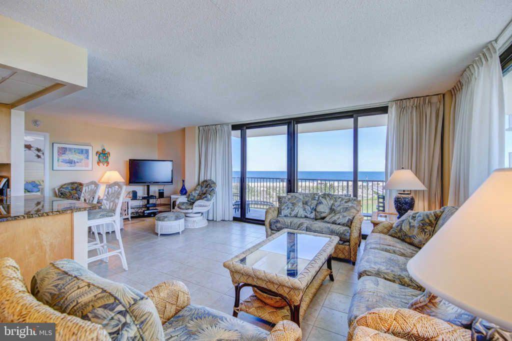 310 Dover #310 S, Bethany Beach, DE 19930   3 Bed, 3 Bath Apartment   MLS  #DESU141334   36 Photos   Trulia