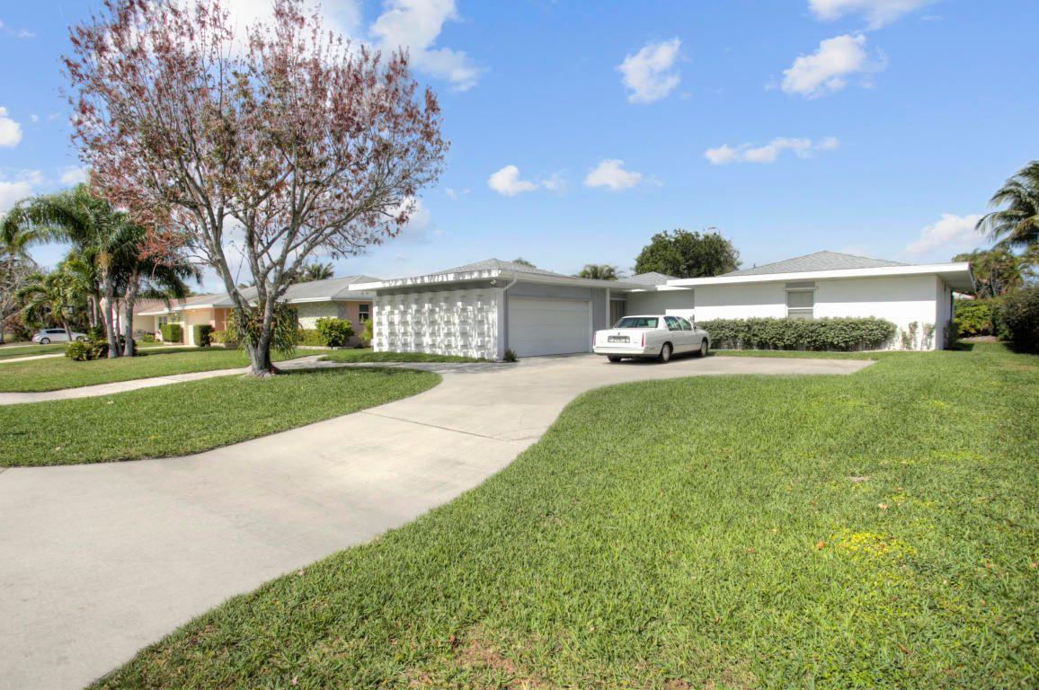 4385 Althea Way, Palm Beach Gardens, FL 33410 - Estimate and Home ...