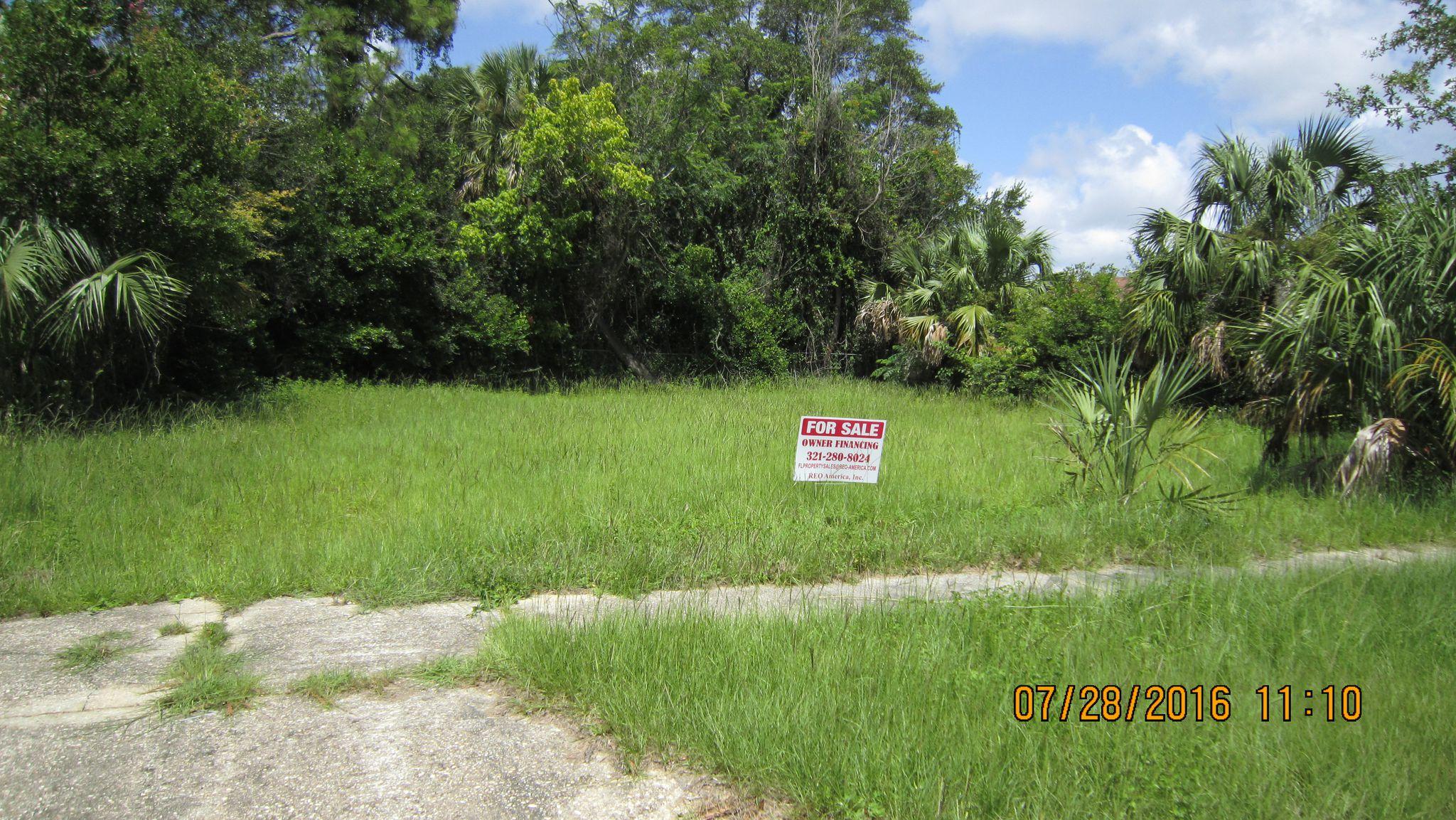 717 N L St, Pensacola, FL 32501 - Lot/Land | Trulia