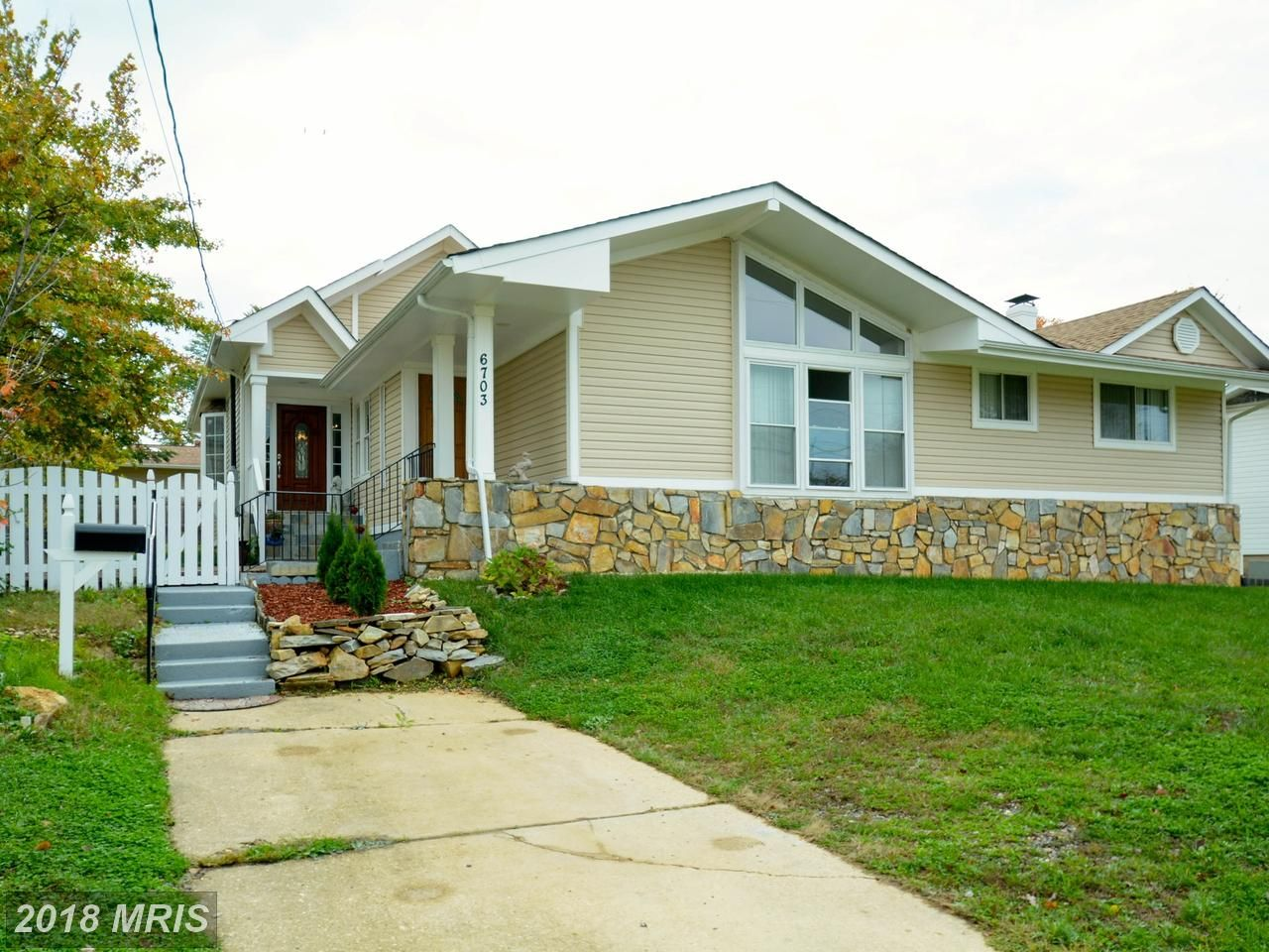 High Quality 6703 Bowie Dr