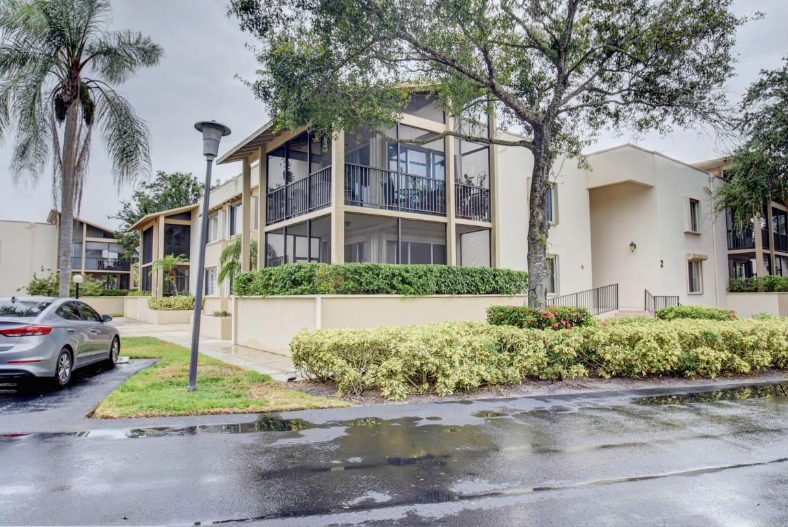11811 Avenue Of P G A #2-2E, Palm Beach Gardens, FL 33418 - Estimate ...