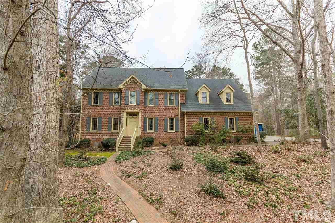 11305 Windwitty Ct, Raleigh, NC 27614 - Recently Sold | Trulia