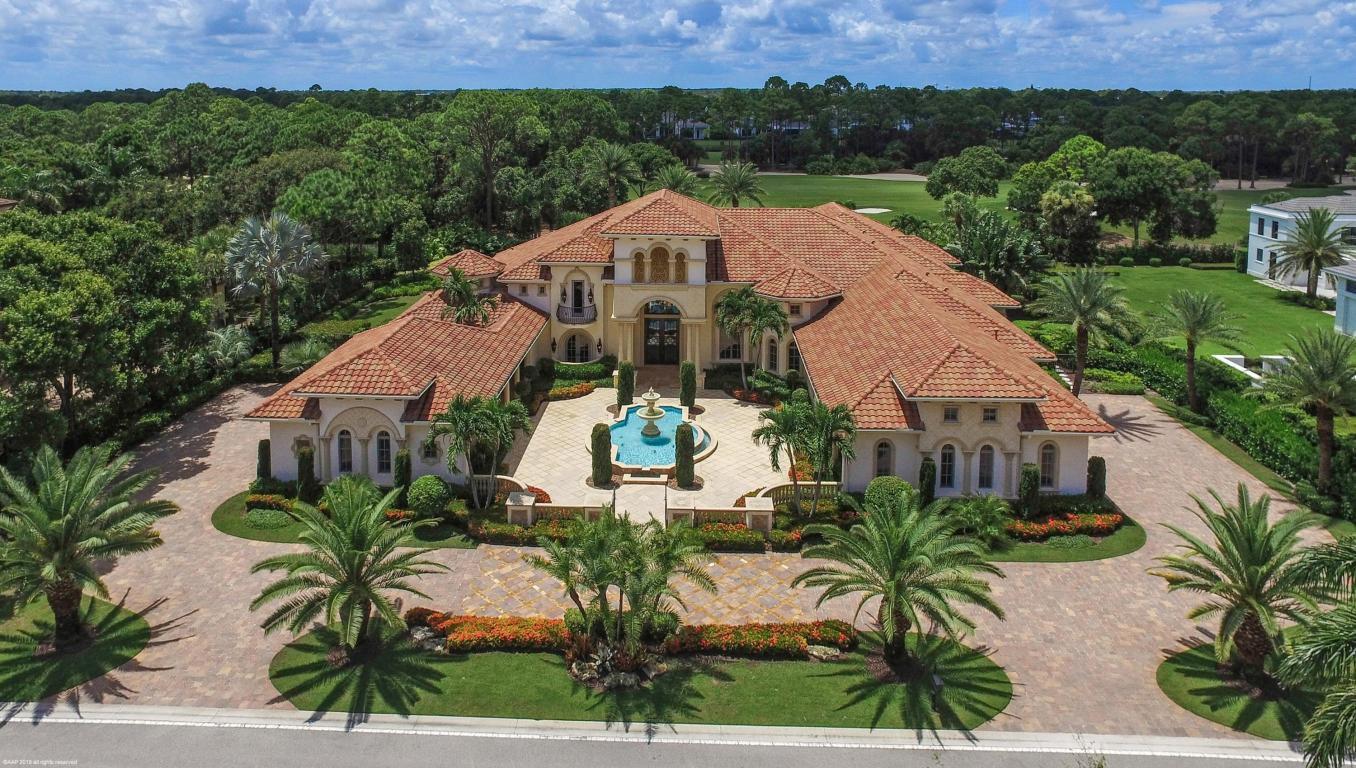 12240 Tillinghast Cir, Palm Beach Gardens, FL 33418 | Trulia
