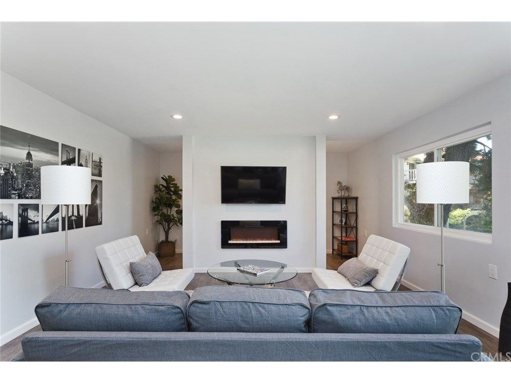 Dorable Homes For Sale Laguna Woods Ca Ornament - Home Decorating ...