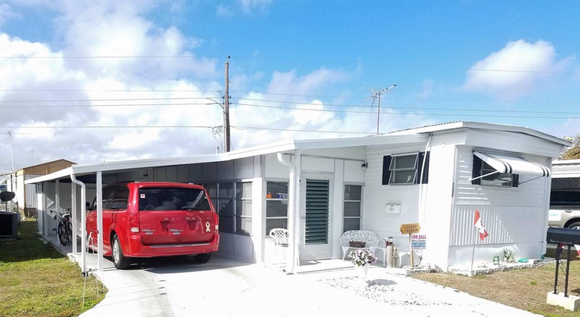 140 Sterling Dr E, Lakeland, FL 33815 - Estimate and Home Details ...