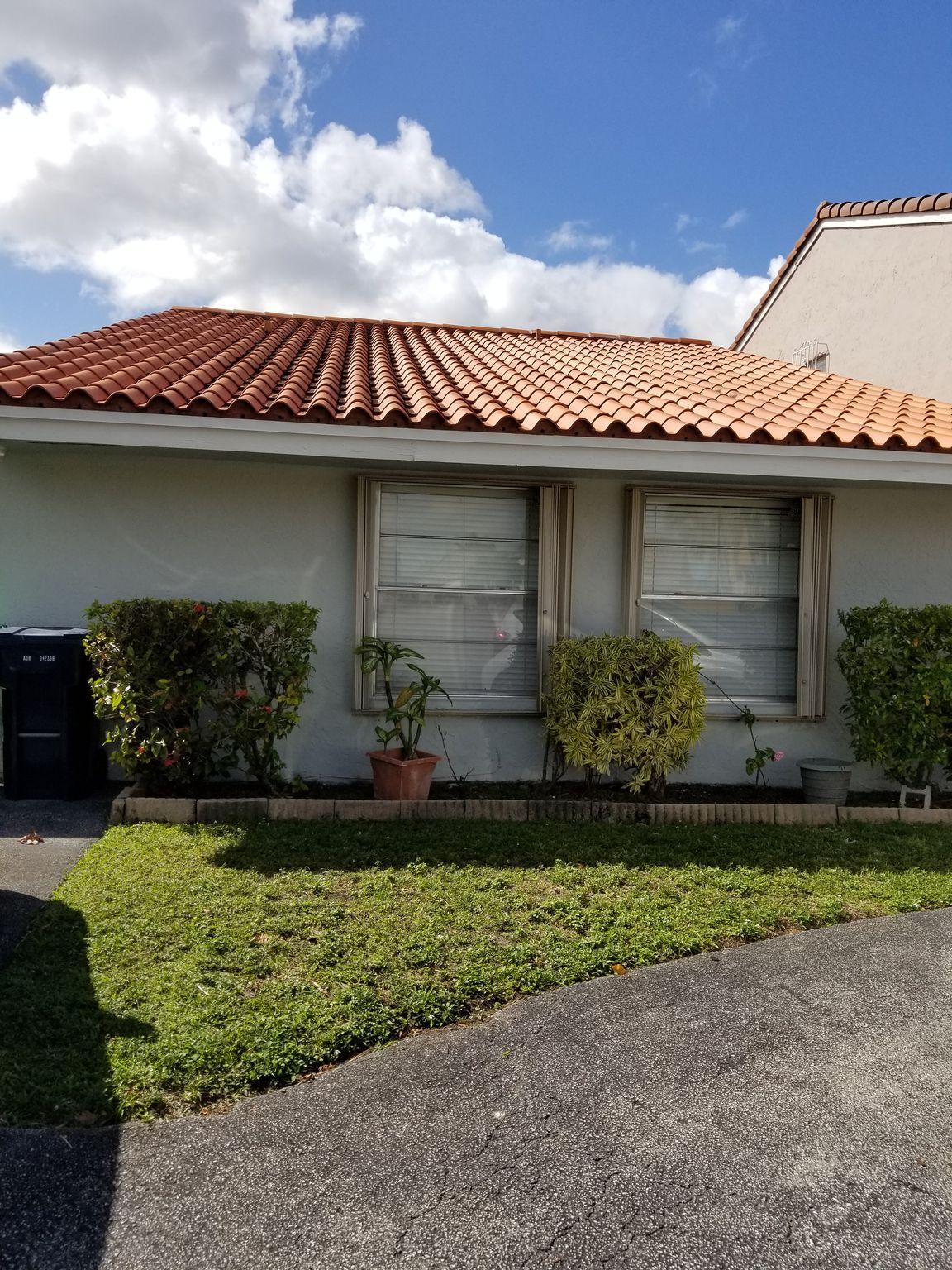 Excellent 866 Sw 118Th Ct 1 29 Miami Fl 33184 3 Bed 2 Bath Condo 8 Photos Trulia Home Remodeling Inspirations Genioncuboardxyz
