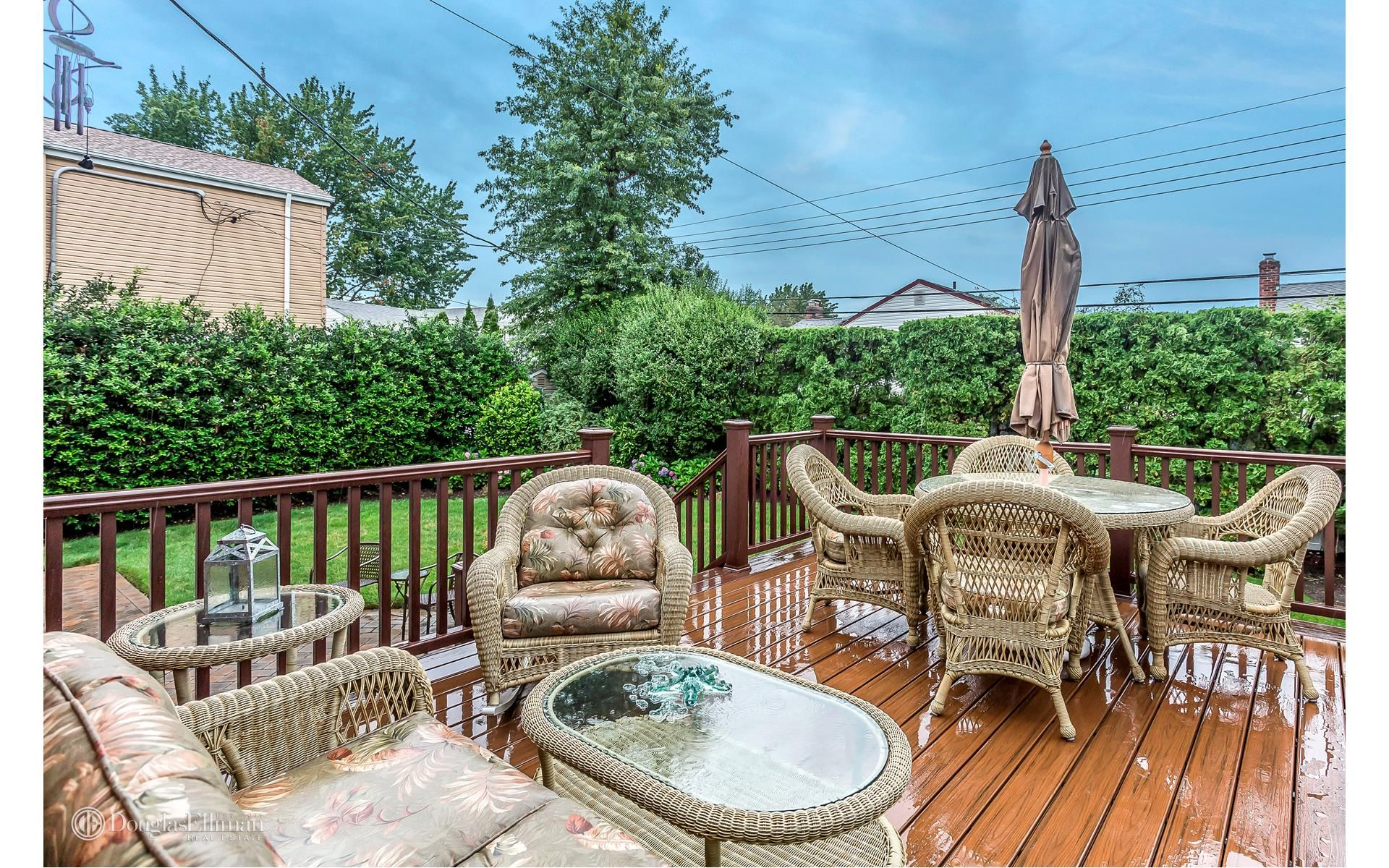 41 forest dr plainview ny 11803 recently sold trulia