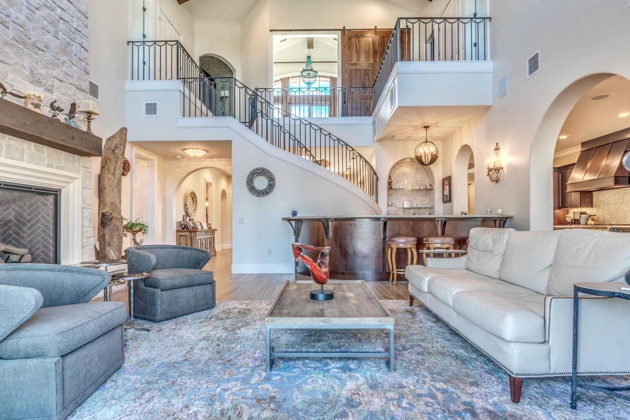 4858 W County Highway 30A #A, Santa Rosa Beach, FL 32459   4 Bed, 5 Bath  Single Family Home   MLS #816654   71 Photos | Trulia