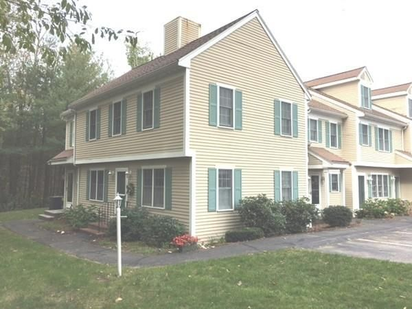 1 Hobart Ln #1 For Sale - Rockland, MA | Trulia