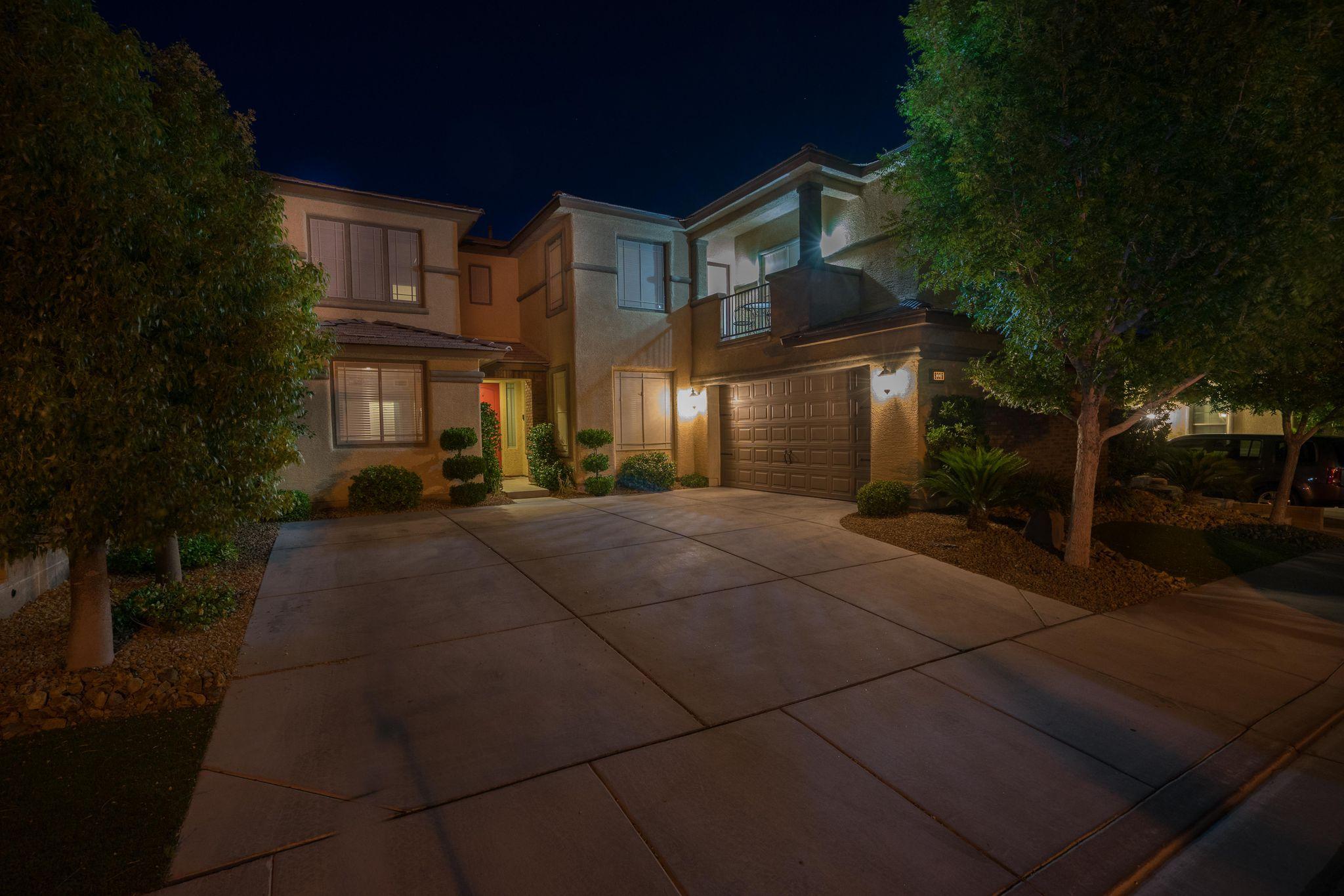 9336 brownstone ledge ave las vegas nv recently sold