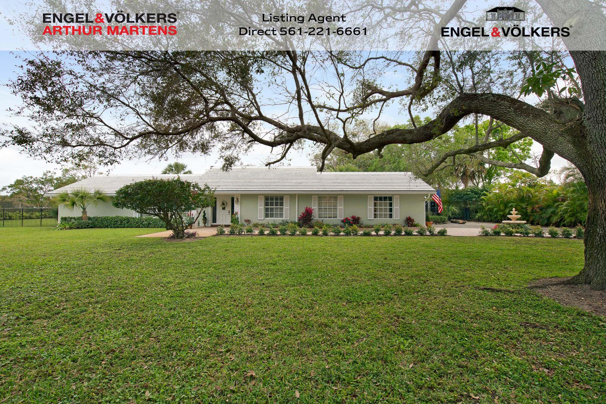 5256 Ridan Way, Palm Beach Gardens, FL 33418 - Estimate and Home ...