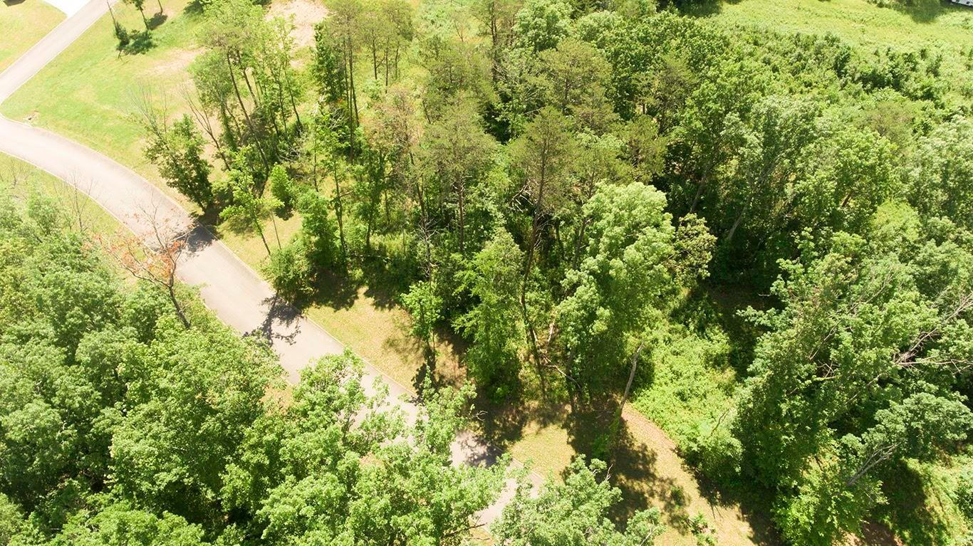 Paso Trail Way #4, Seymour, TN 37865 - Lot/Land - MLS #1027882 - 15 Photos  | Trulia