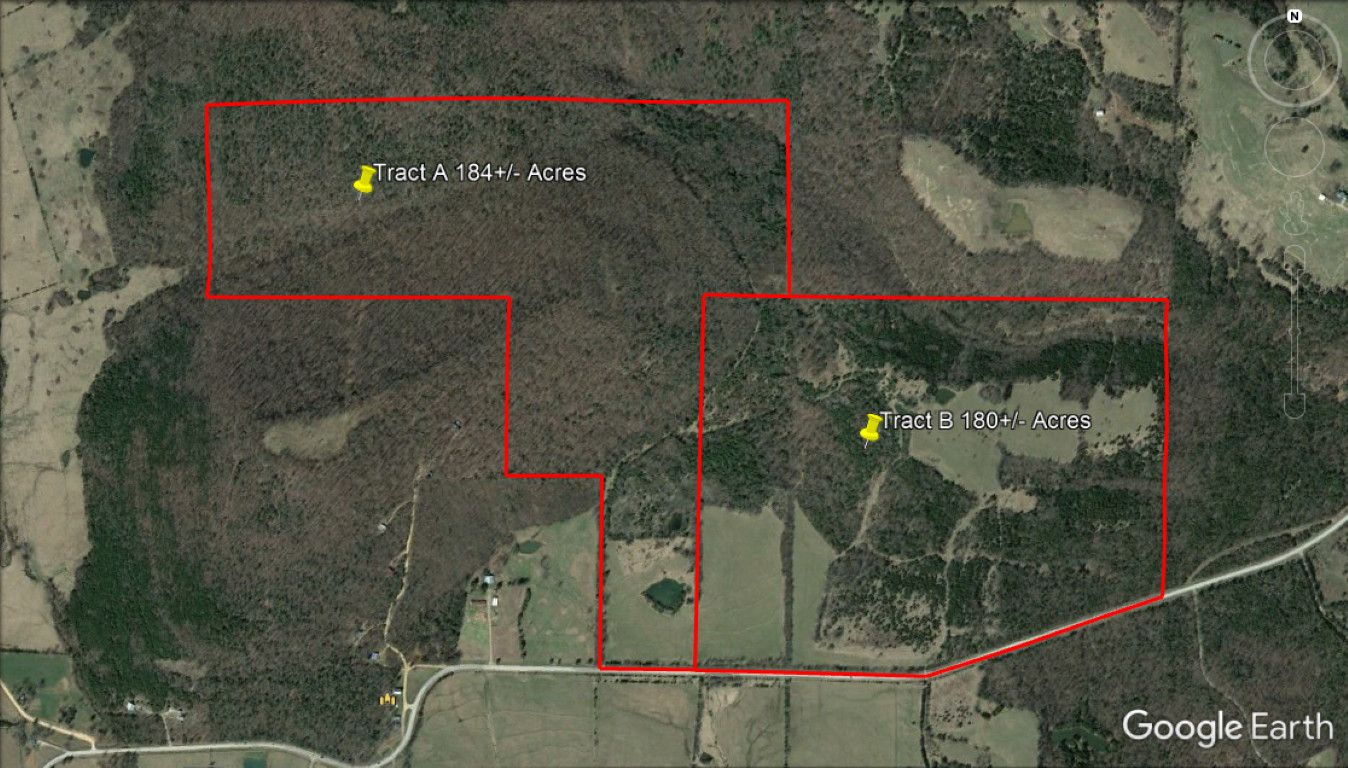 9 Highway S Mountain View Ar 72560 Lot Land Mls A46683 3