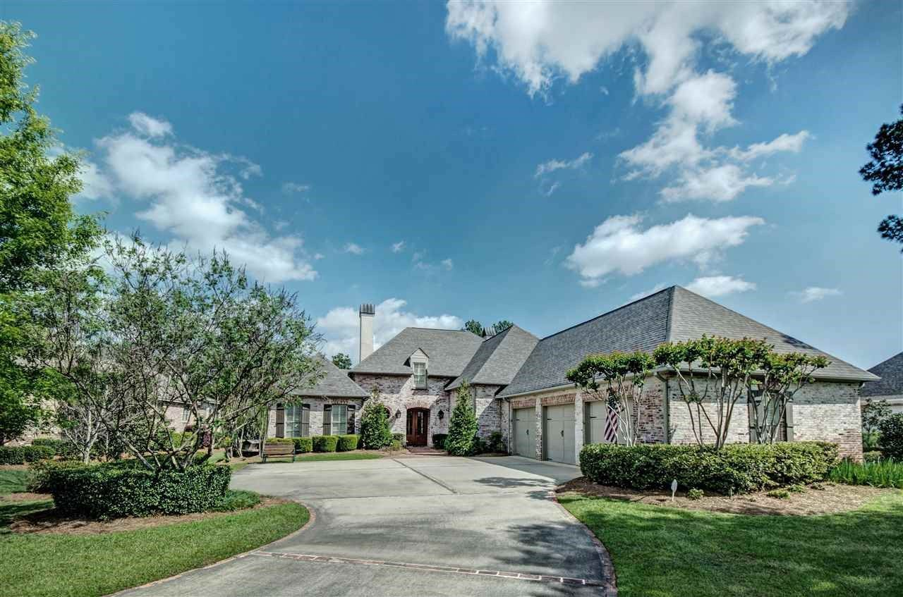 212 ivy brook ct for sale madison ms trulia