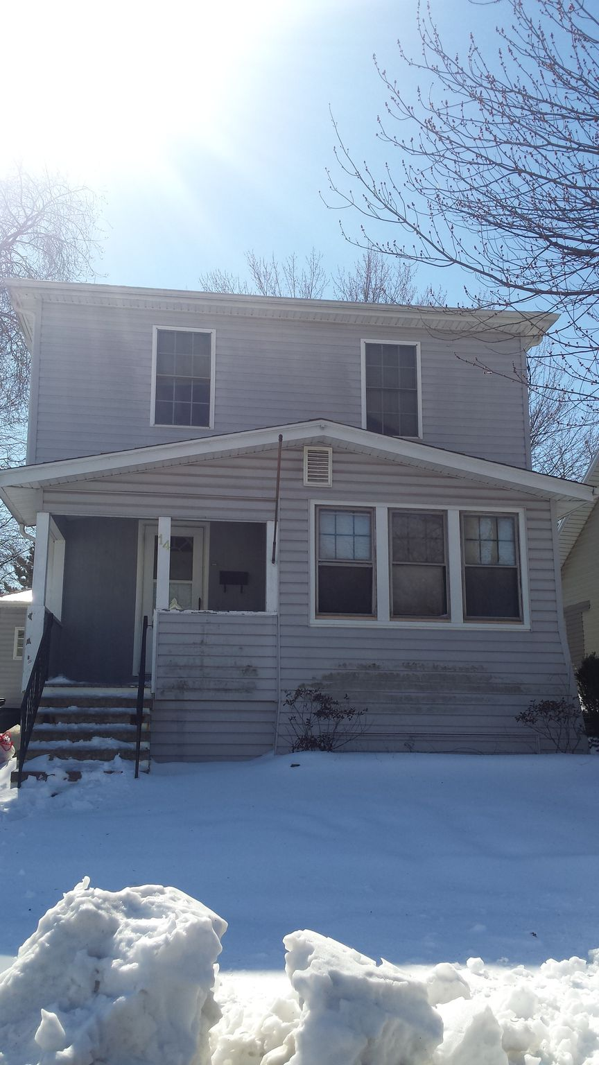 14 homeside ave west haven ct 06516 estimate and home details