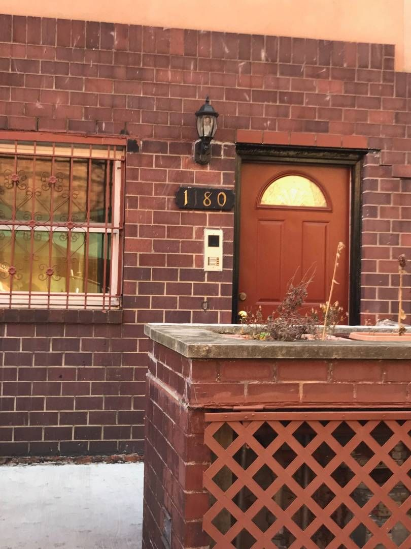 1180 Sherman Ave, Bronx, NY 10456 | Trulia