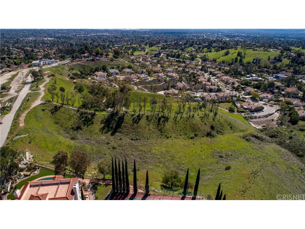 17925 Indian Meadow Rd Granada Hills Ca 91344 Lotland Mls