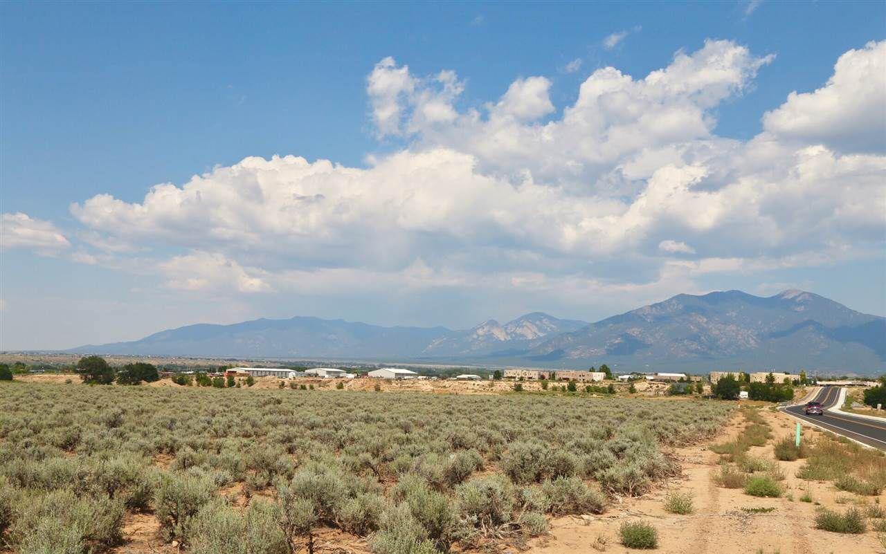 New mexico taos county llano - 7000 Salazar Rd