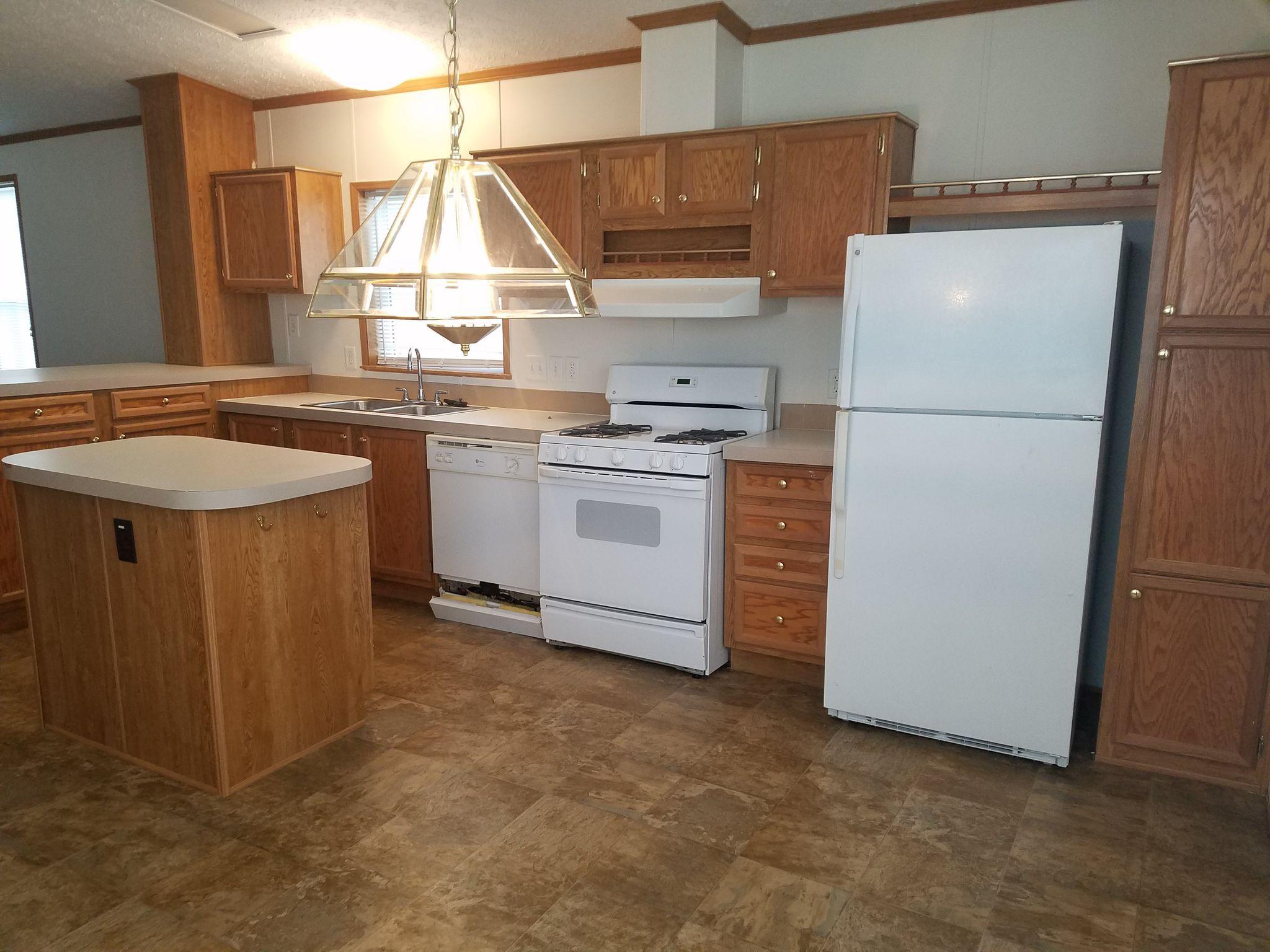 Kitchen cabinets miamisburg ohio - 11110 Sapling Dr