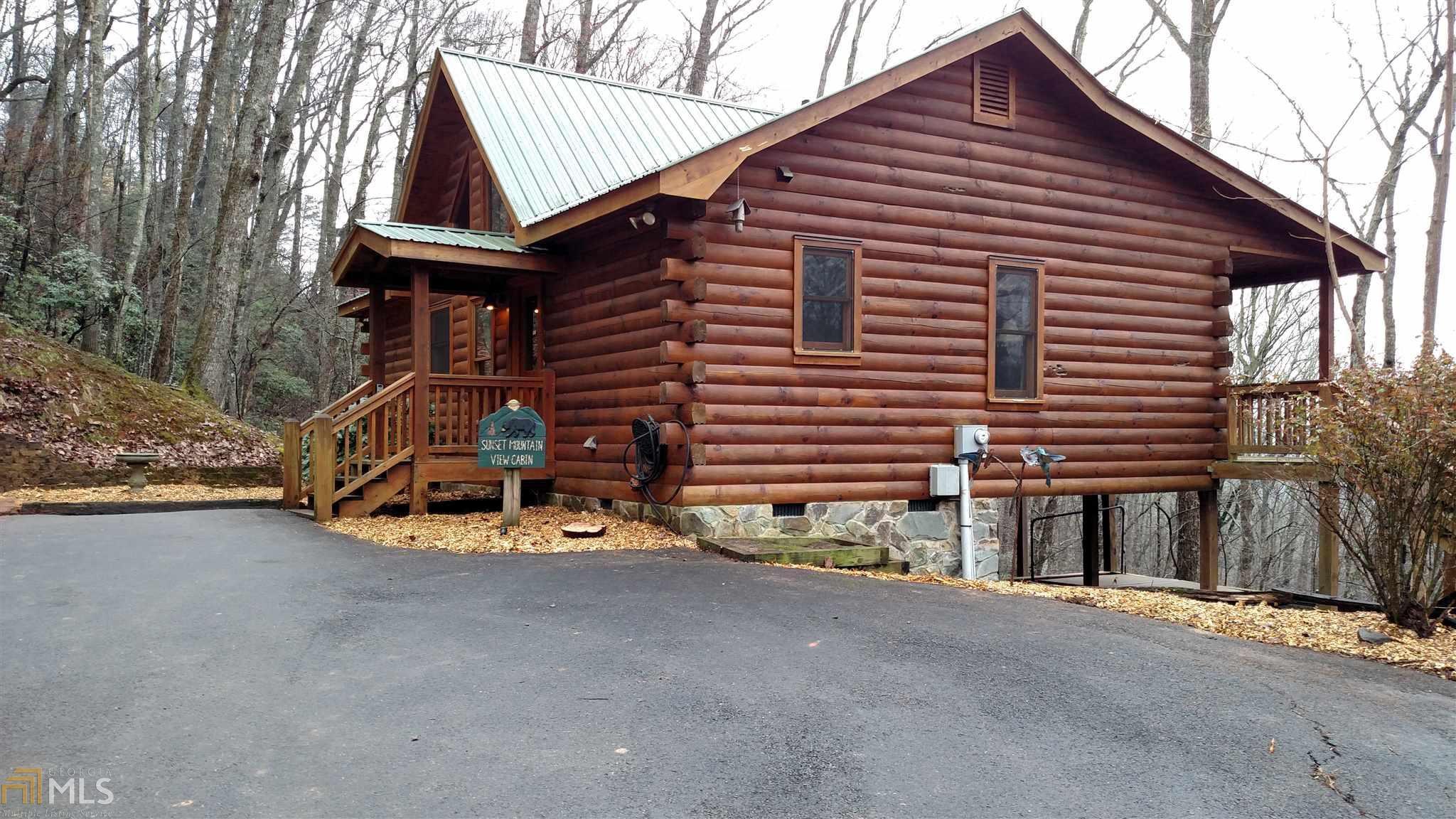 rock chimney bryson by cabinrentals mountain hd log city carolina nc cabin info cabins
