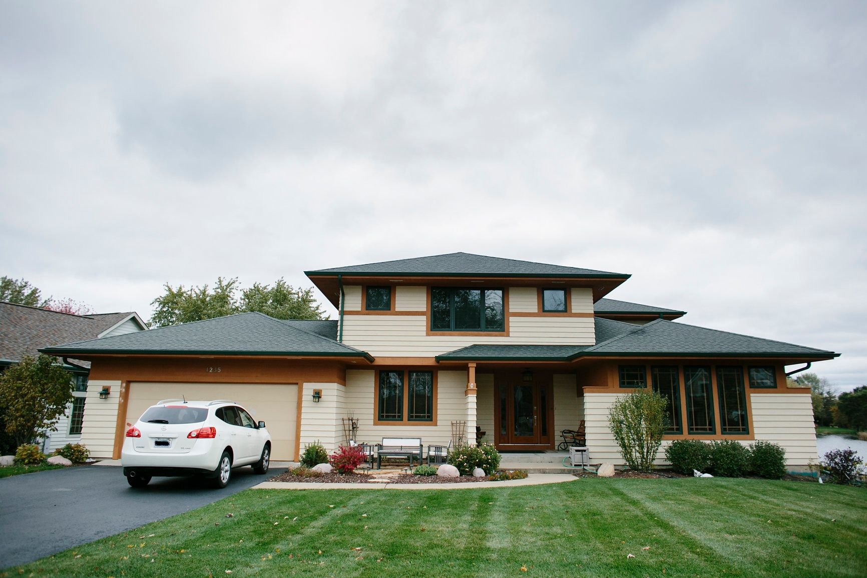 1235 N Deer Ave, Palatine, IL 60067 - Recently Sold | Trulia