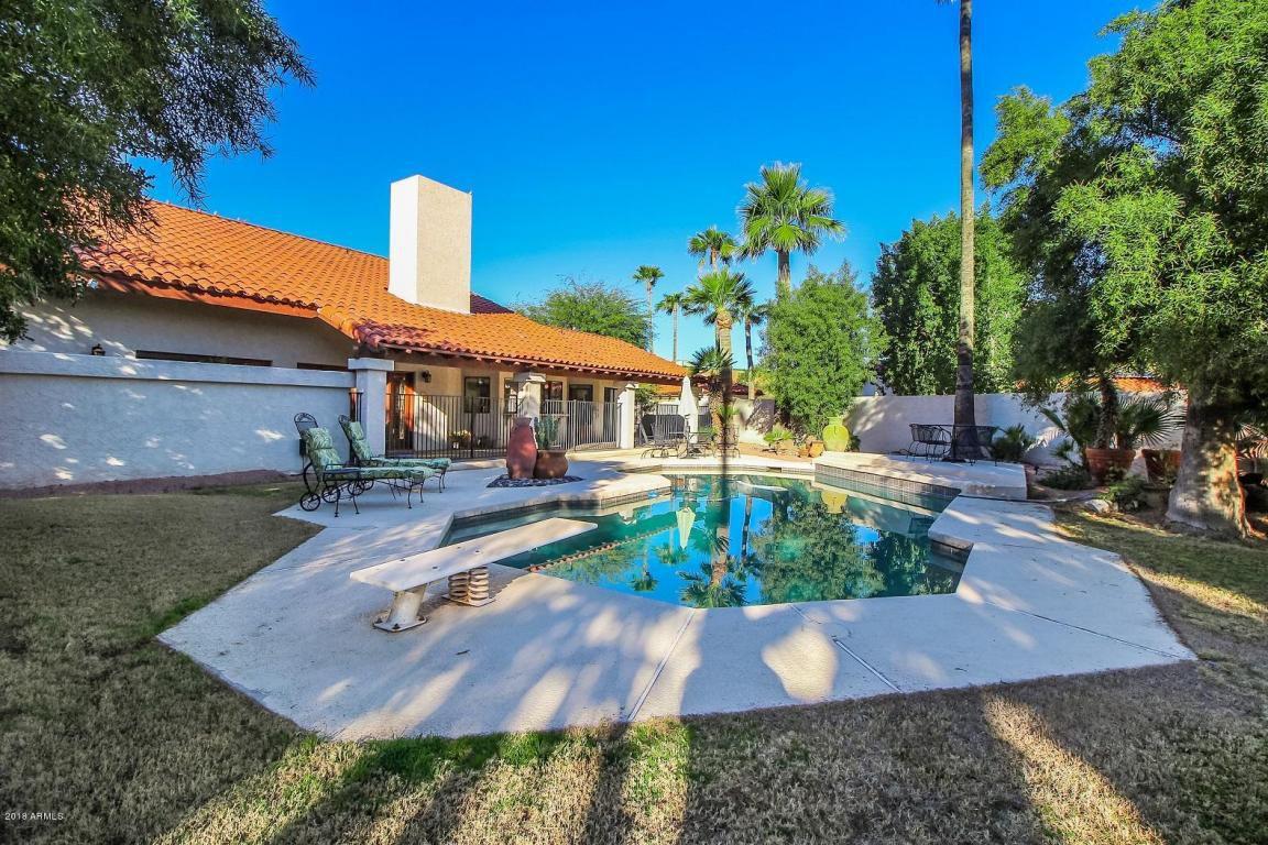 202 E McMurray Blvd, Casa Grande, AZ 85122 - Recently Sold | Trulia