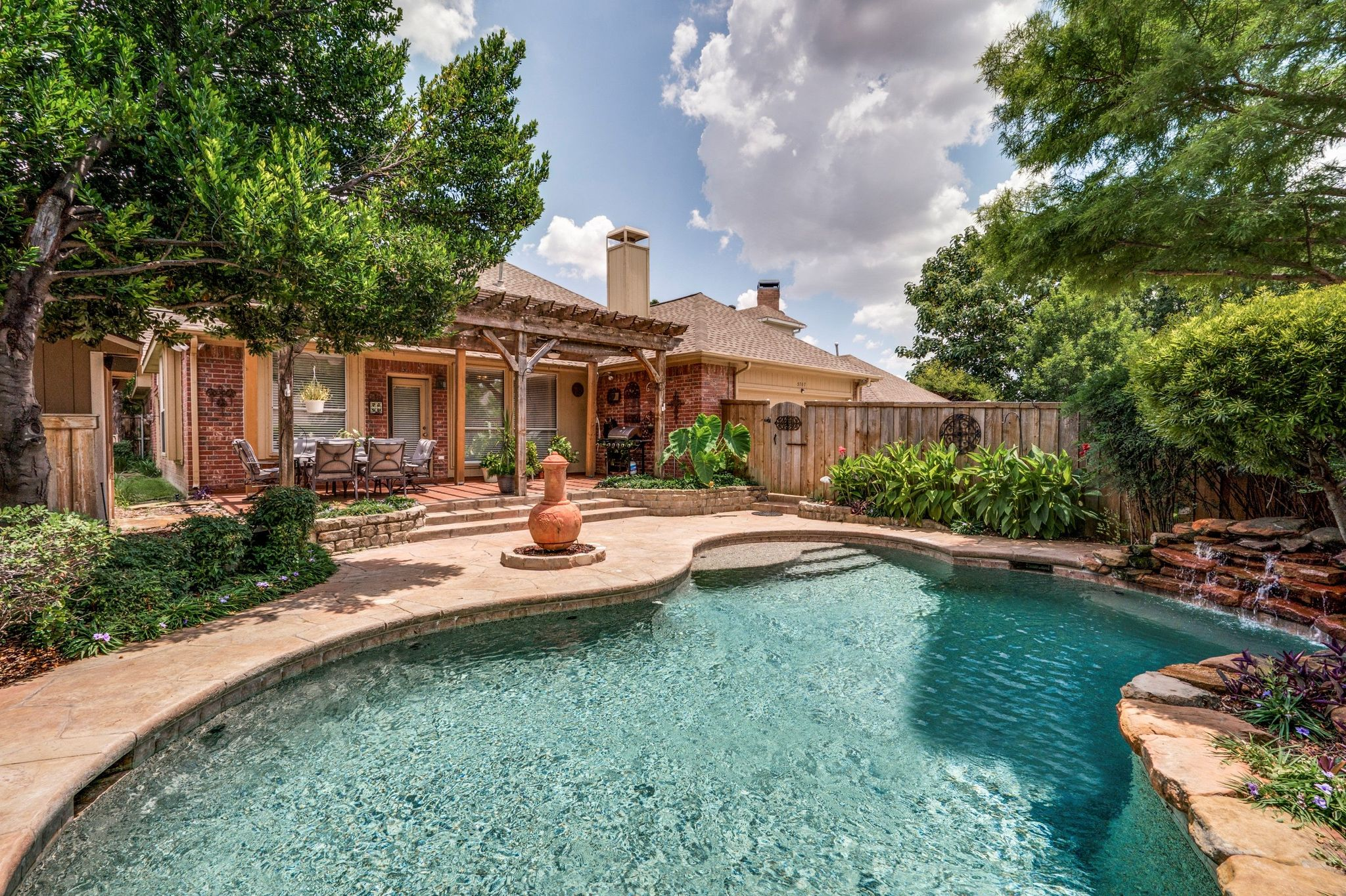 3707 old orchard ct carrollton tx 75007 estimate and home