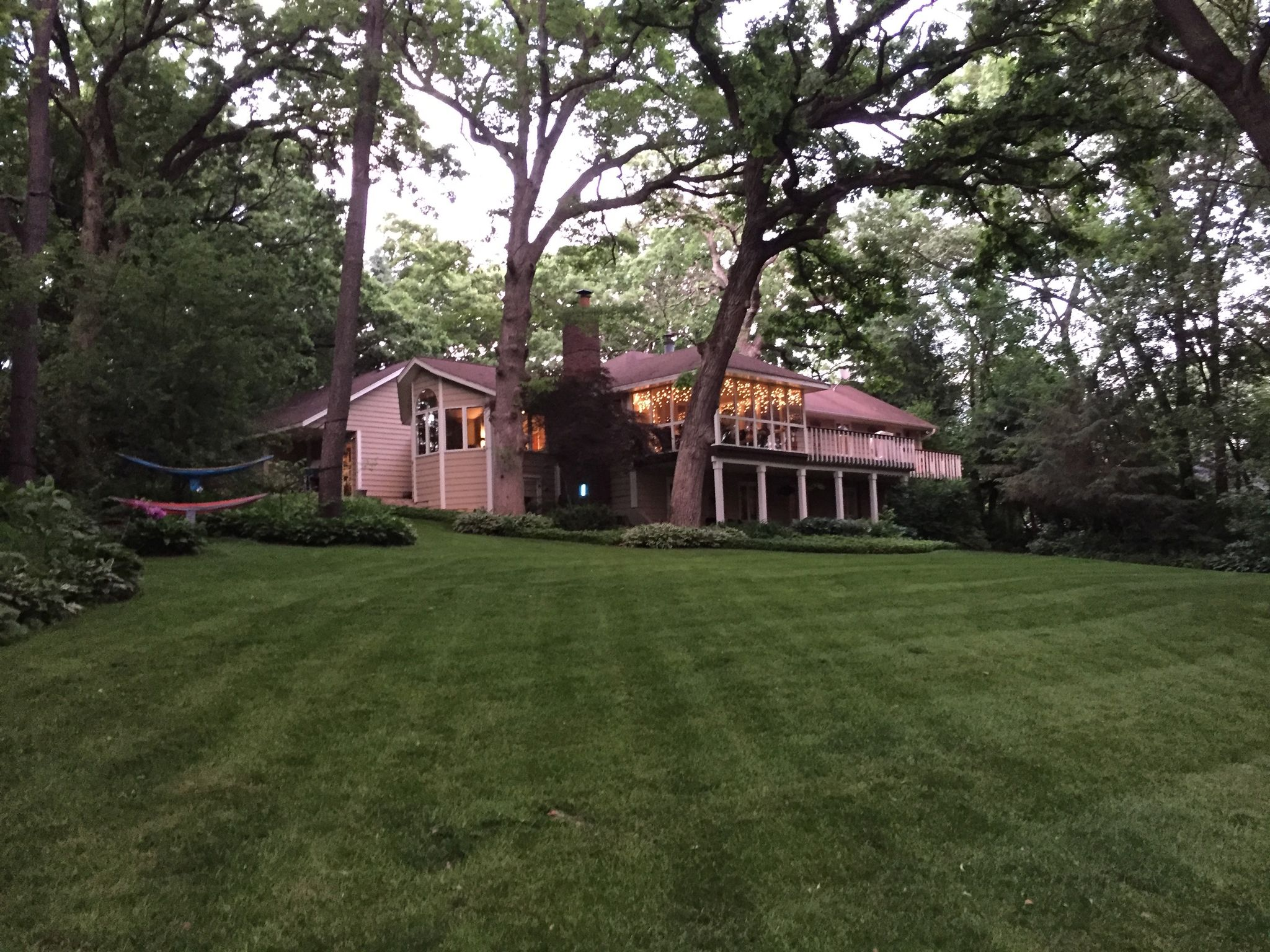39w155 red cloud ln elgin il 60124 recently sold trulia