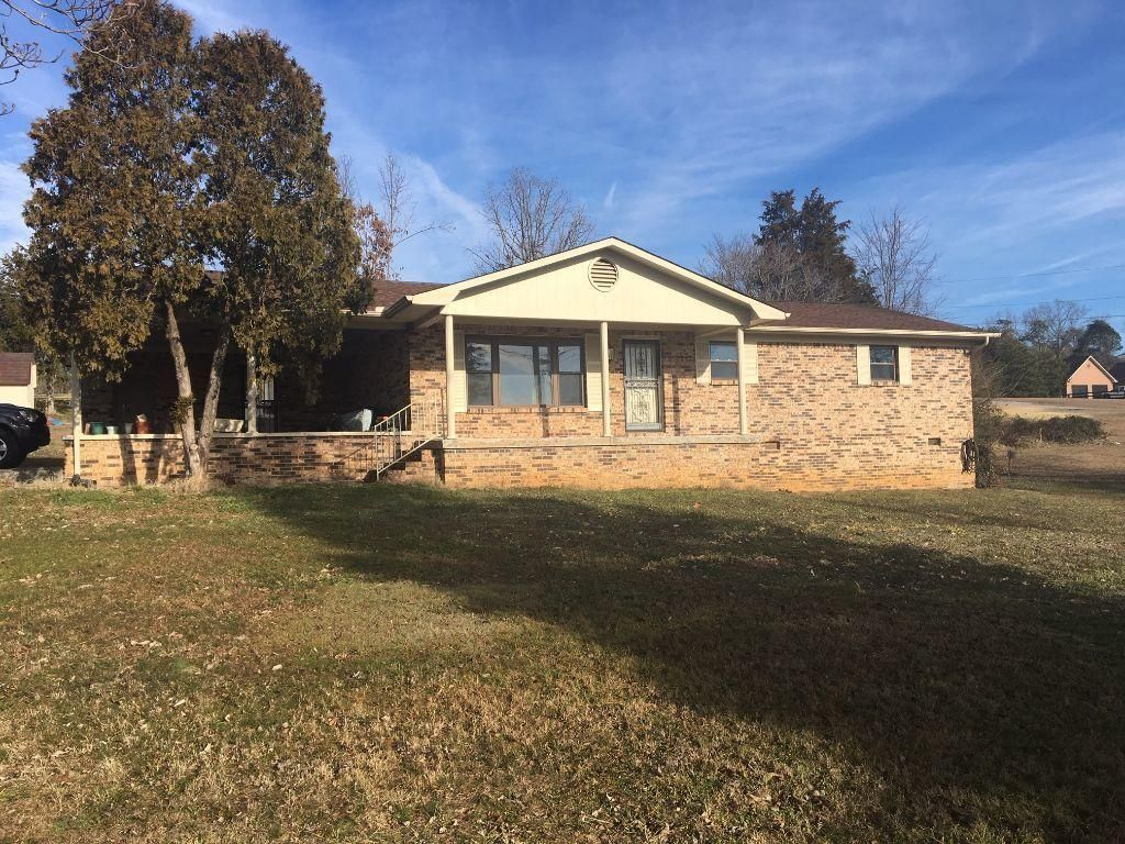 1278 S Old Sevierville Pike, Seymour, TN 37865 - 3 Bed, 2 Bath  Single-Family Home - MLS #1068733 - 8 Photos | Trulia