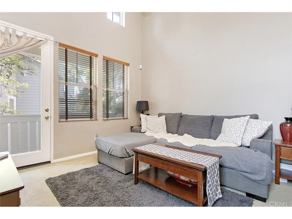 25 Triad Ln, Mission Viejo, CA 92694 - Estimate and Home Details ...