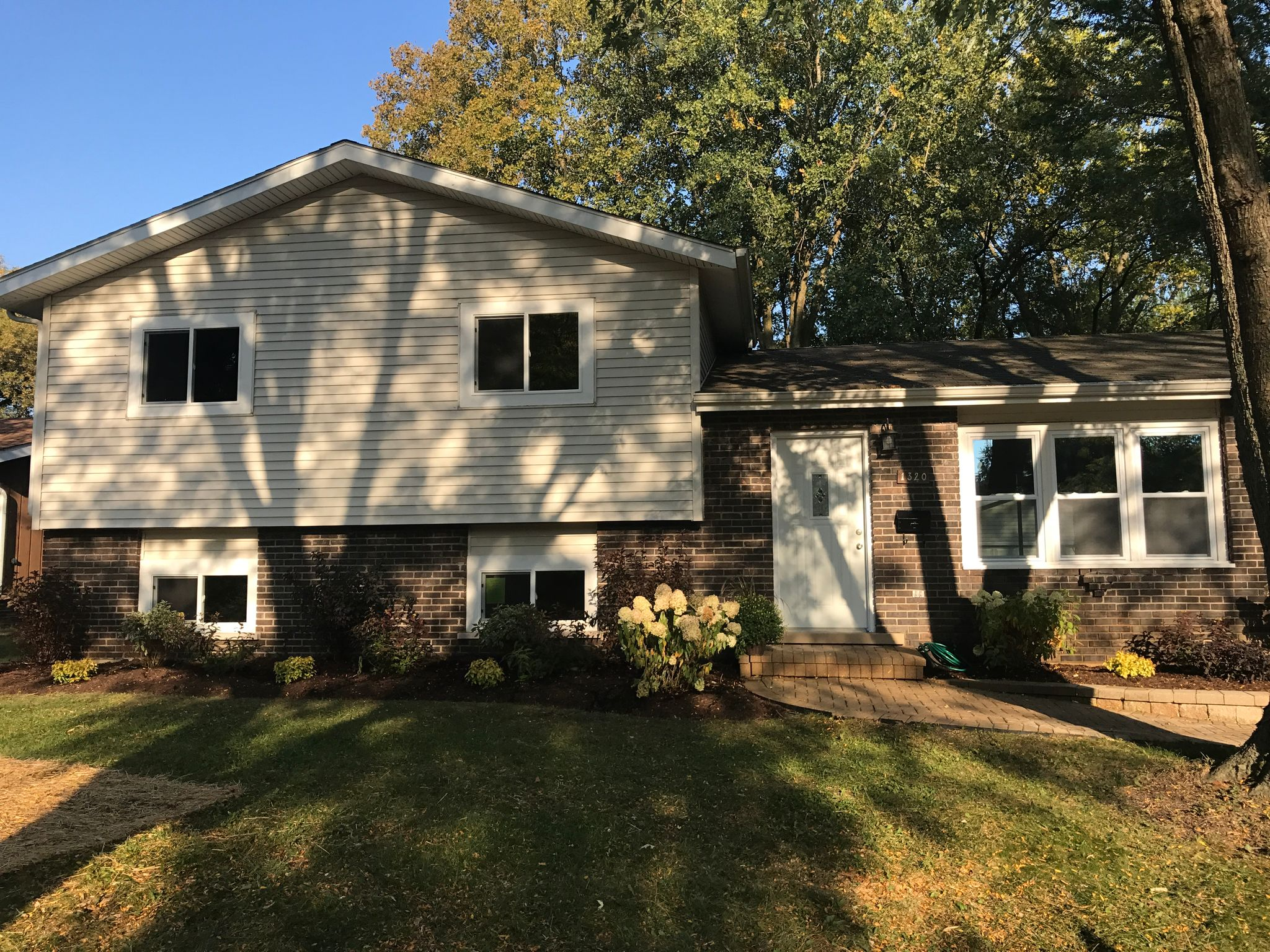 1320 Foxglade Ct For Sale Saint Charles IL