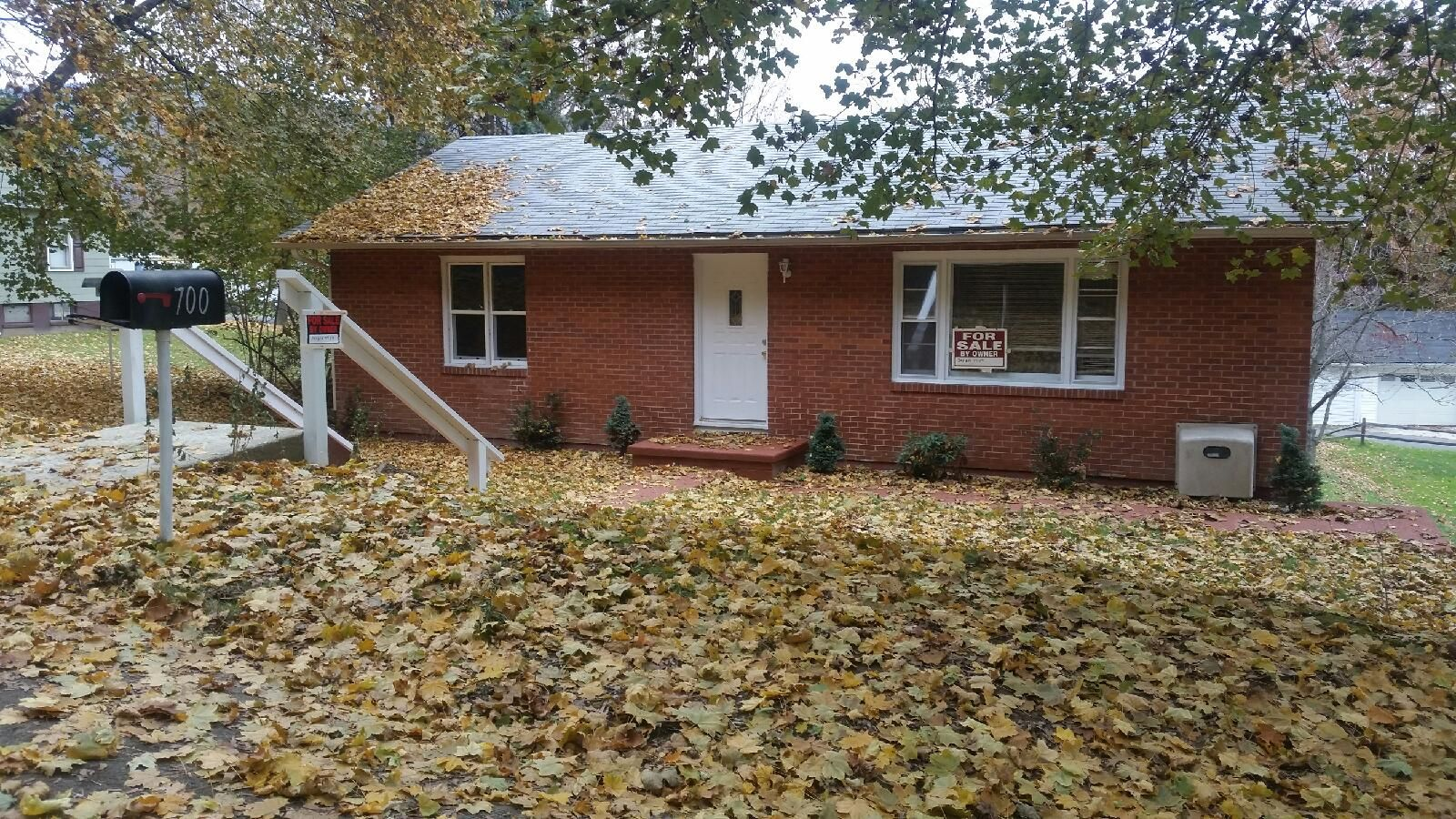 700 W Piedmont St, Keyser, WV 26726 | Trulia