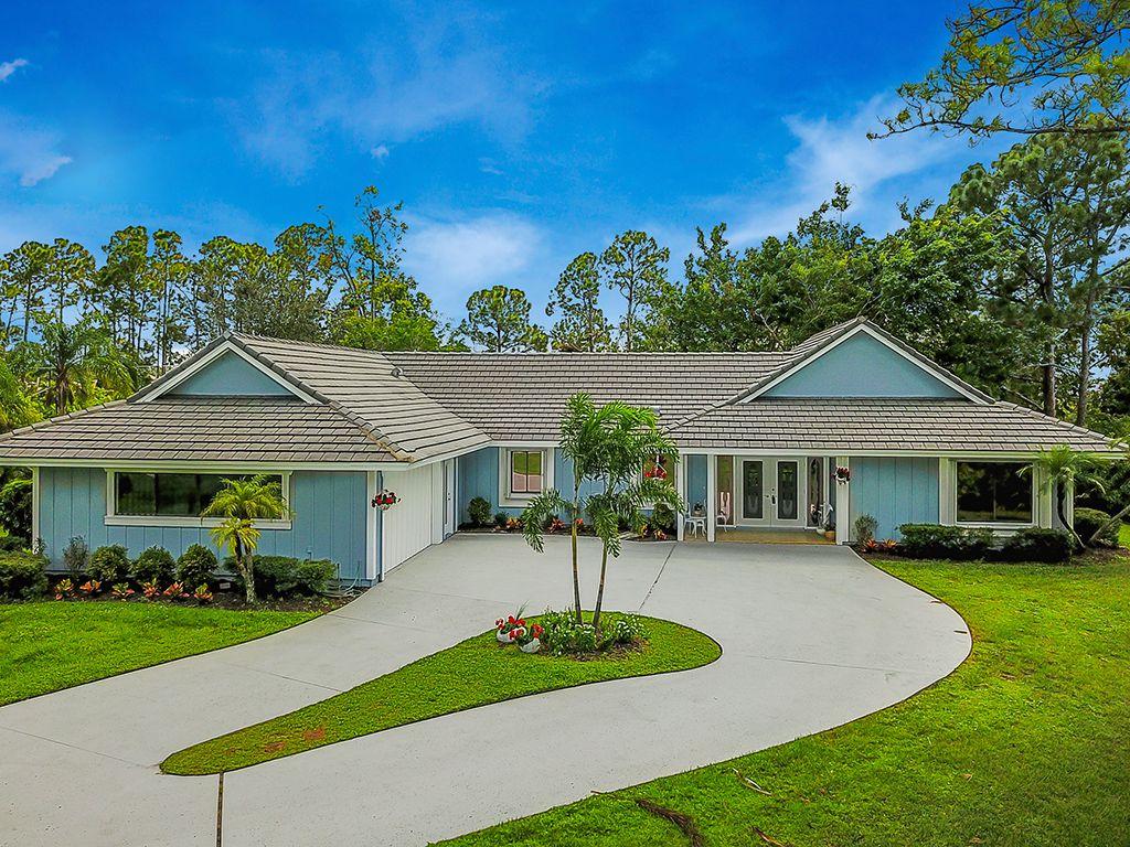 4826 SW Bimini Cir S For Sale - Palm City, FL | Trulia